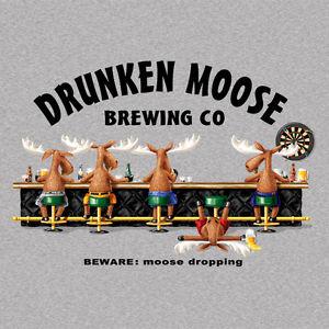 drunk-moose